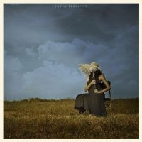 the intensifier by Gelapmata