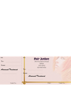 gift vouchers by Ad4m-89