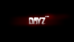 Dayz by juse by furrysnowwolf