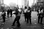 1 - Stanley Cup Riot 2011.. by straightfromcamera