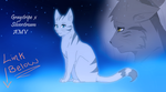 Graystripe x Silverstream AMV by SparksOfTheStars