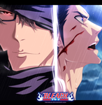 Bleach 531 Coloring [UPDATED] by Tremblax
