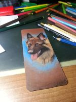 Bookmark4 by Leftblind