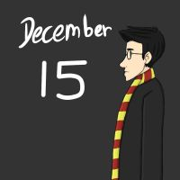December15th by AbbyTLaRue