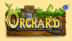 Preview Orchard by dsmo