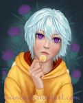 Chips by rivinca