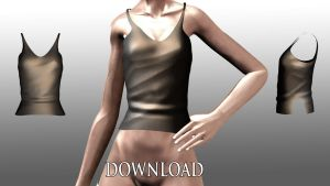 Top download by Stylc