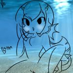 Batha__Quick Pic by StarValerian