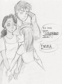 emma can you not by maybelletea
