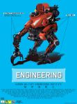 Engineering  MECH 05062014 02 by WarrGon