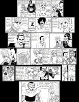 DNF: Deathnote the Movie by GarthTheDestroyer