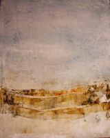 'DUNES' by bmessina