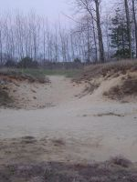 Sand Pit 1 by ArrsistableStock