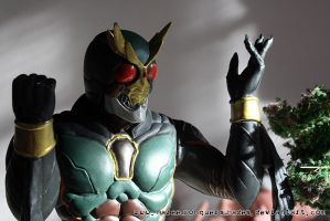 Another Agito by nazee-conquers-hades