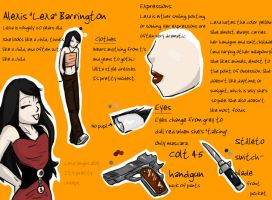 -Alexis Reference Sheet- by tilt5000
