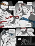 TMNT Conviction pt2 pg12 by dymira128