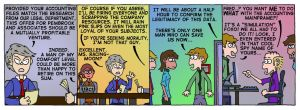 RussoTrot 102 by Russotrot