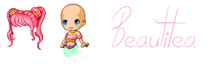 Genie Base + BONUS Hair Included by Beautilea