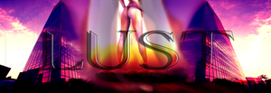 LUST Entry 2011 by Color-Casmos
