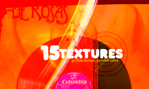15 textures by mrs-padfoot