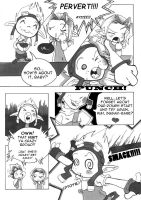 Jak and Dax dou. chpt3-pg10 by KeyshaKitty