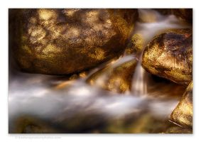 Rocks-10 by kootenayphotos