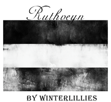 ruthveyn by winterlillies