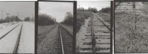 Life and Death of the RailRoad by LeperConDios