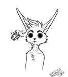 Bees R Improntent by ZalaSly