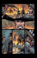 Territory 51 various pgs 3 by chadf
