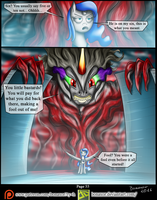 MLP : TA - Corruption Page 55 by Bonaxor