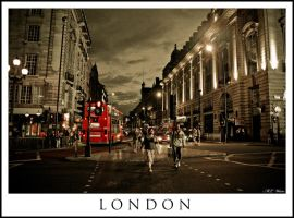 Tableau London by mlaureweiss