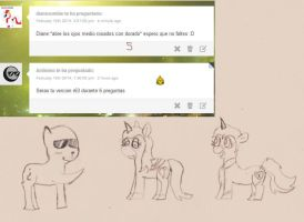anon  trabieso by OrchuaMorceto