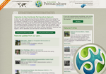 Permaculture Global by sebvyera