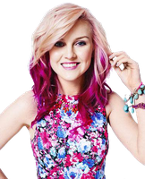 Little Mix png Perrie Edwards by sofiamixer