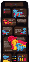 JellaGoon species ref- OUTDATED by KaidahTheDragon