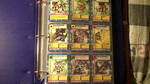 DIGIMON BINDER 31511 1A by impostergir007