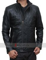 Mission: Impossible Rogue Nation Tom Cruise Jacket by fjackets