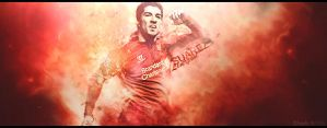 Suarez ft. Shady by yuvalaloni1