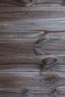 Knotty Wood Boards by paintresseye