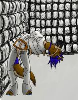 Restraining-Finished by Kawaii-Chocobo