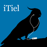 i'Tiel XD by Parrot4a
