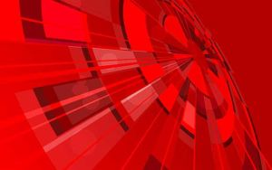 Abstract Backgrounds Vector 01 by rafiqelmansy