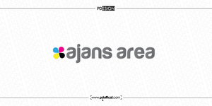 Ajans Area by pdajans
