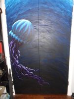 Jelly fish clost doors WIP 3 by Lady-Leviathan104-24