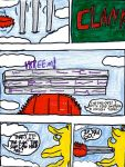 DU Challenge-Heavy Metal Page 8 by Urvy1A