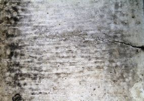 Stained Concrete 01 by RocketStock