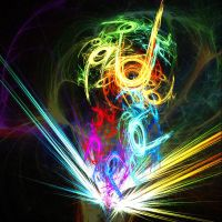 Impact by supersonyk