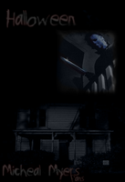 Mike ID by Micheal-Myers-Fans