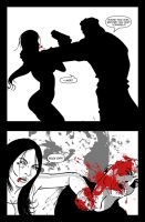 Grimm, Indiana 1 Page 20 by craigdeboard111